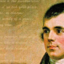 Burns Night Quiz!