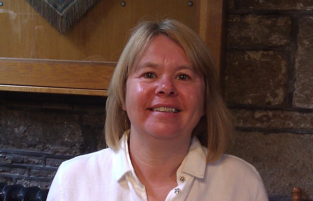 Dawn Tattersfield
