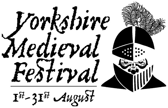Yorkshire Medieval Festival at St Mary's