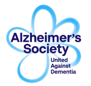 Coffee Morning (for Alzheimers Society) @ St Mary's Church